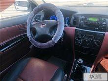 菏泽比亚迪F3 2016款 1.5L 手动舒适型