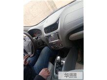 菏泽雪佛兰 赛欧 2013款 三厢 1.4L AMT优逸版