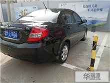 滨州奇瑞E5 2011款 1.5 手动 优悦型