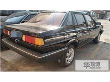 滨州大众 桑塔纳志俊 2009款 1.8MT 汽油+CNG双燃料型