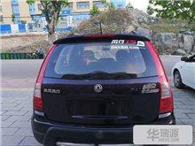 泰安东风风行 景逸 2010款 1.5L 手动豪华型