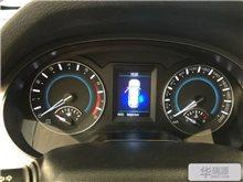 淄博哈弗H2 2014款 1.5T 手动两驱都市版