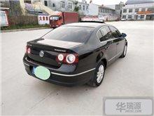 菏泽大众 迈腾 2011款 1.8TSI DSG豪华型