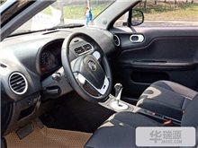 德州名爵 MG3 2016款 1.3L AMT舒适版