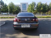 淄博大众CC 2011款 1.8 TSI 尊贵型