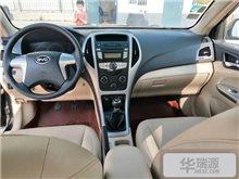 滨州比亚迪F3 2014款 1.5L 手动舒适型
