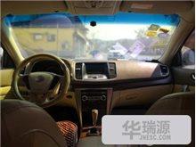 泰安日产 天籁 2010款 2.5 XL CVT周年纪念版