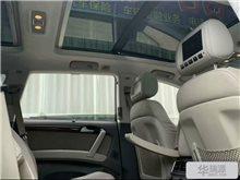 临沂奥迪Q7 2013款 3.0L  35 TDI 领先型