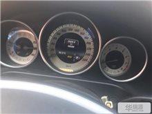 德州奔驰E级 2015款 改款 E 200 L 运动型