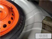 菏泽起亚K2 2012款 三厢 1.6L AT Premium纪念版