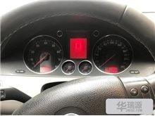 菏泽大众 迈腾 2009款 1.8TSI DSG豪华型
