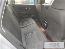 淄博大众 POLO 2014款 1.4L 手动舒适版