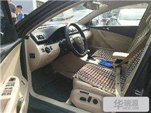 滨州大众 迈腾 2009款 1.8TSI DSG豪华型