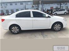 泰安荣威350 2015款 1.5L 自动豪华天窗版