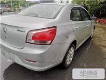 枣庄宝骏630 2012款 1.5L DVVT手动精英型