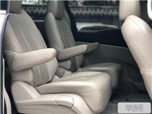 济南别克GL8 2014款 2.4L 舒适版