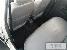 滨州雪佛兰乐驰 2012款 1.0 手动 p-tec