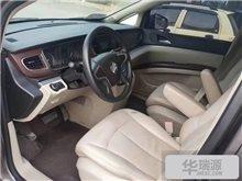 滨州别克GL8 2015款 2.4L 豪华商务尊享版