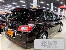 濟南馬自達8 2013款 2.5L 至尊版