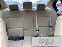 潍坊宝马3系 2010款 318i 领先型