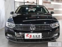 东营大众 迈腾 2018款 330TSI DSG 豪华型