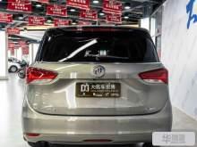 东营别克GL6 2018款 18T 6座尊贵型