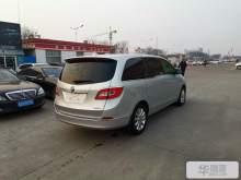 临沂别克GL8 2011款 3.0L GT豪华商务豪雅版
