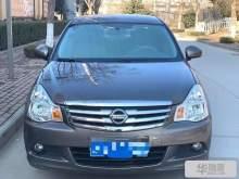 济南日产 轩逸 2016款 1.6XE 手动舒适版