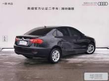 潍坊中华H530 2012款 1.5T 手动舒适型