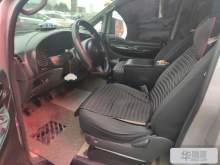临沂江淮 瑞风 2012款 2.0L穿梭时光版HFC4GA3