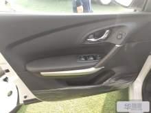 临沂雷诺 科雷嘉 2019款 SCe200 自动两驱智悦型周年版 国V