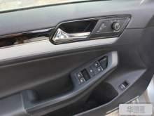 潍坊大众 速腾 2015款 1.6L 手动舒适型
