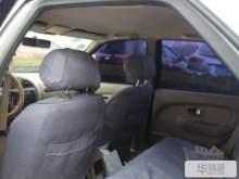 济南雪铁龙 爱丽舍 2008款 1.6L 手动舒适型