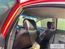 烟台长安 悦翔 2009款 三厢 1.5L 手动舒适型