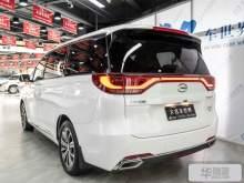 东营广汽传祺 传祺GM8 2019款 320T 至尊版