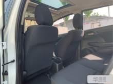 淄博本田 飞度 2016款 1.5L LXS CVT舒适天窗版