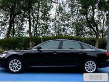 济南奥迪A6L 2014款 TFSI 舒适型