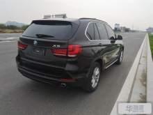 日照宝马X5(进口) 2015款 xDrive28i