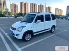 济南铃木 北斗星X5 2013款 改款 1.4L 豪华版