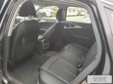 菏泽奥迪A6L 2014款 TFSI 标准型