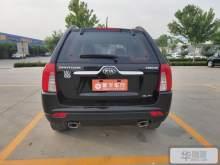 潍坊起亚 狮跑 2013款 2.0L 手动两驱版GLS