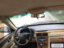 濟南野馬汽車 野馬F99 2011款 1.5 舒適型