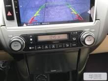 威海丰田 普拉多 2016款 2.7L 自动豪华版