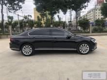济宁大众 迈腾 2017款 330TSI DSG 领先型