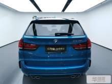 青岛宝马X5 M(进口) 2015款 X5 M