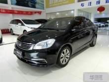 淄博长城C30 2015款 1.5L 手动 豪华型