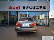 东营日产 轩逸 2009款 1.6XE 手动舒适版