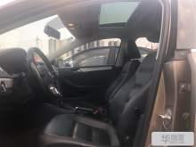 泰安大众 速腾 2014款 1.6L 手动舒适型