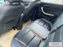 菏泽长安CS35 2016款 1.6L 手动豪华型 国V