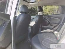 德州北京现代ix35 2013款 2.0L 自动两驱智能型GLS 国IV
